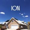 ION Solar: 4040 E Bijou St, Colorado Springs, CO