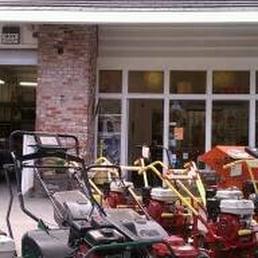 Cresco equipment rentals 18 beitr ge werkzeug for 11031 broadway terrace oakland ca