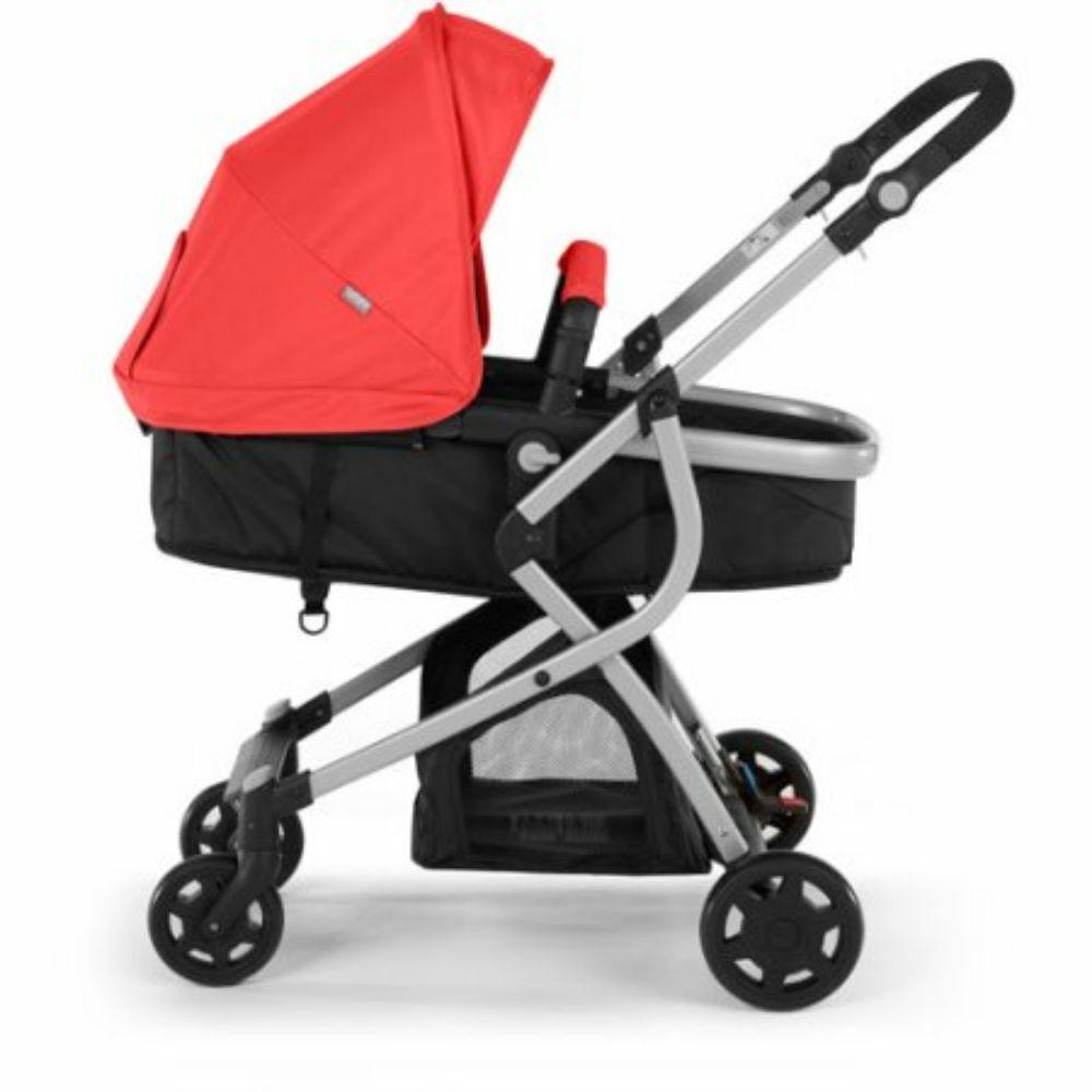 Easy Baby Travel: Olivette, MO