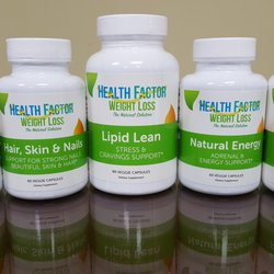 The Best 10 Weight Loss Centers In Mount Vernon Ky Last Updated