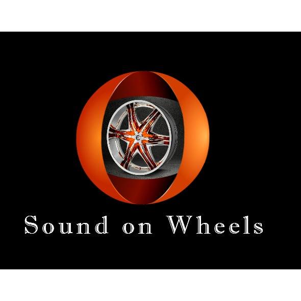 Sound on Wheels