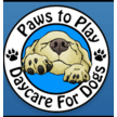 Paws to Play: 4710 W Central Ave, Wichita, KS