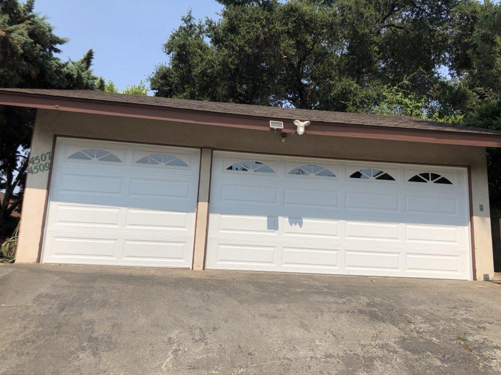 3RRR Garage Door Services