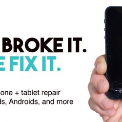 NET10 Wireless Center - CLOSED - Mobile Phone Repair - 7284