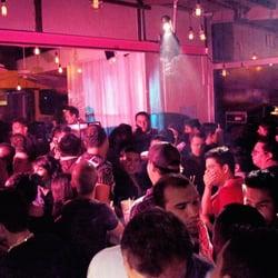 city in mexico bar Lipstick gay