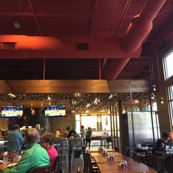Gluten Free Restaurants At Country Club Plaza Kansas City Mo