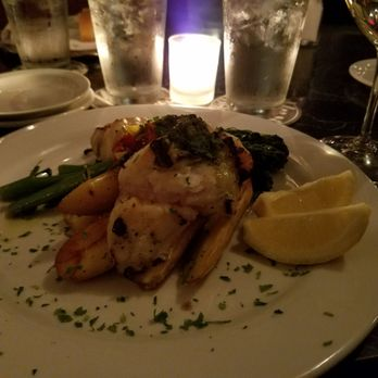 Kingfisher Bar & Grill - 114 Photos & 276 Reviews - Seafood - 2564 E Grant Rd, Blenman-Elm ...