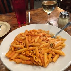 The Best 10 Italian Restaurants In Wilmington De Last Updated December 2018 Yelp