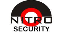 Nitro Security: 108 E Moore St, Southport, NC