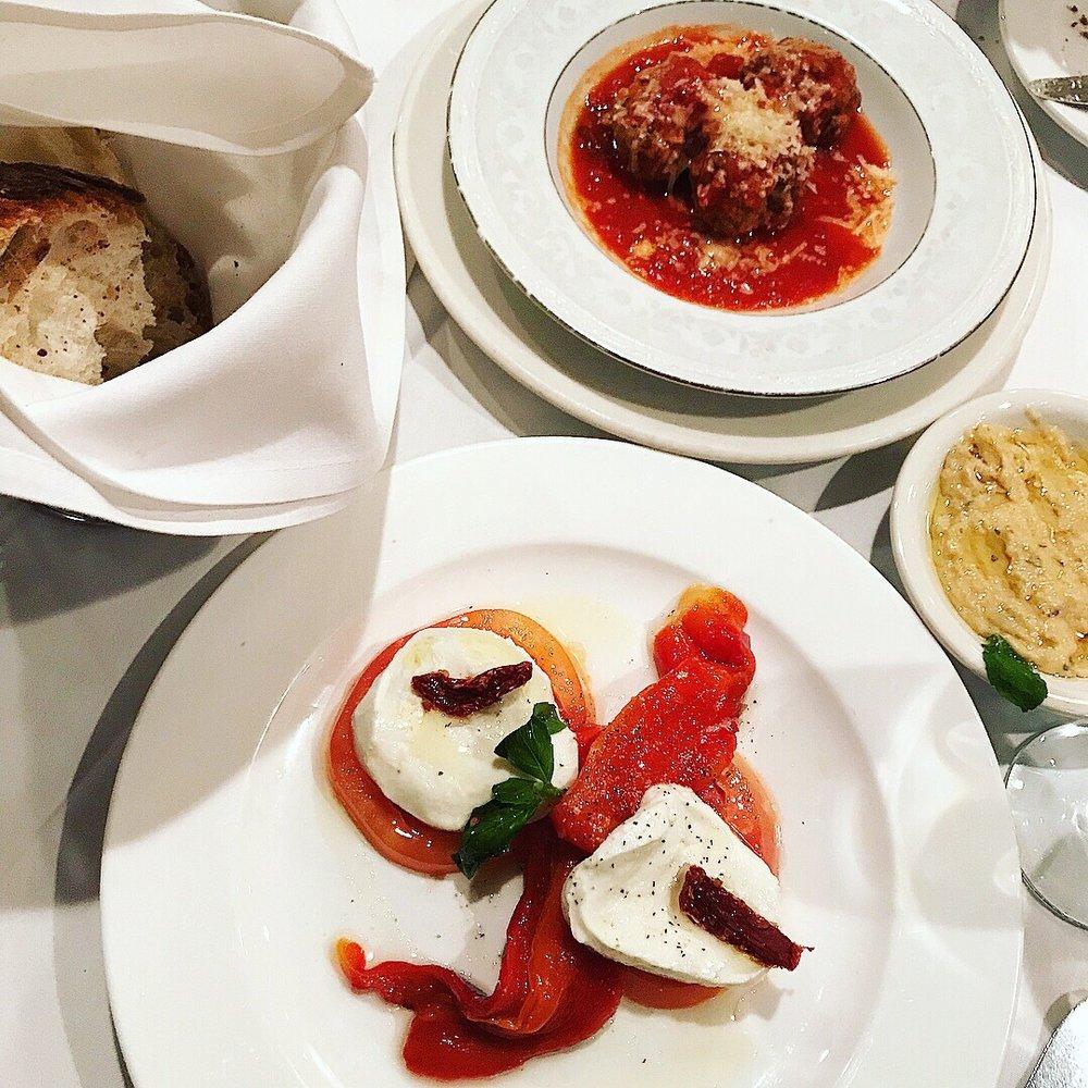 Nino\'s Restaurant - Order Food Online - 116 Photos & 202 Reviews ...