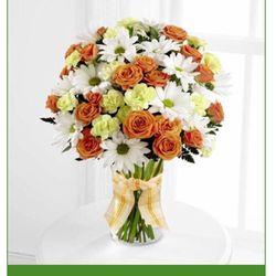 Photo Of Pompano Beach Floral Company Pompano Beach Fl United States What