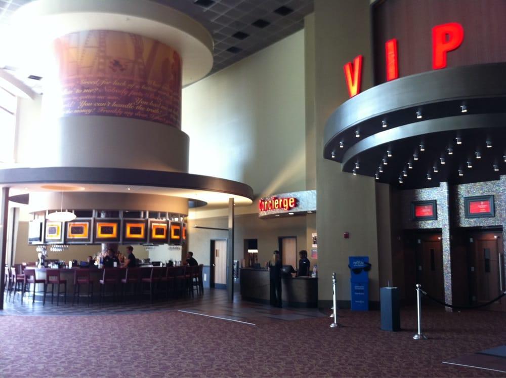 Photos For Cobb Village 12 Cinemas Yelp