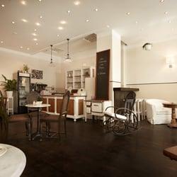 wohnzimmer - cafes - zähringerstr. 96, karlsruhe, baden