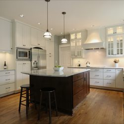 Pacific Northwest Cabinetry & Remodeling - 32 Photos & 12 Reviews ...