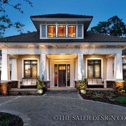 Sater Group, Inc. - Architects - 25241 Elementary Way, Bonita ...