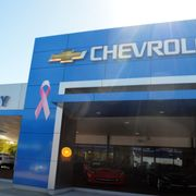 Beautiful ... Photo Of Sherman Chevrolet Cadillac   Sherman, TX, United States ...