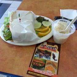 Mocama s deli and ice cream closed 14 photos 21 for Cama sandwich
