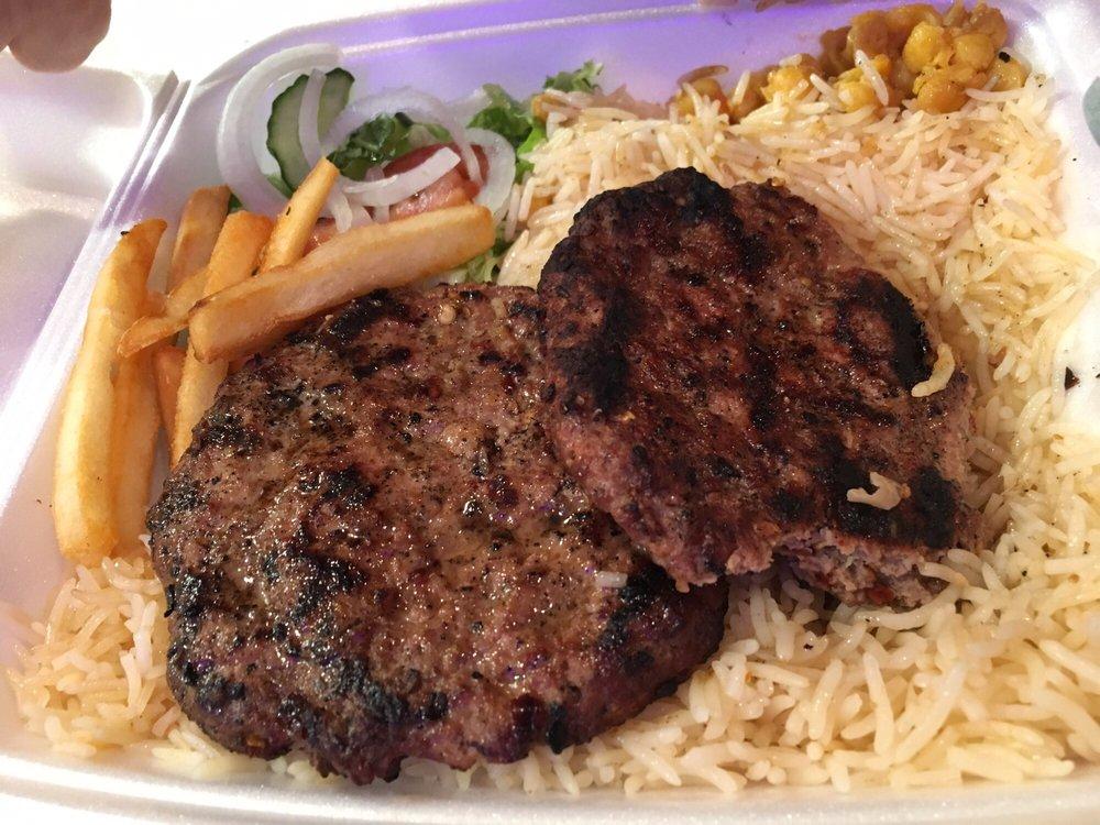 Ali baba kabob house 24 reviews mediterranean 1602 for Ali baba mediterranean cuisine