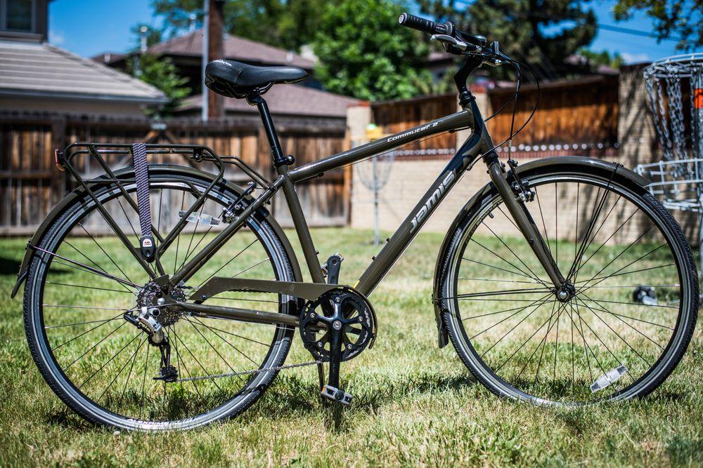 BikeSource
