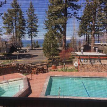 Hotel Azure Tahoe 134 Photos 160 Reviews Hotels 3300 Lake Blvd South Ca Phone Number Yelp