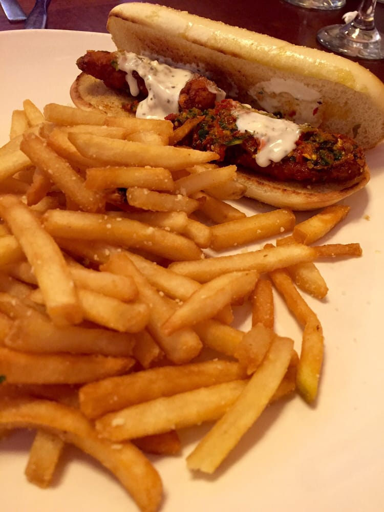photo of olive garden italian restaurant greenacres fl united states spicy calabrian - Olive Garden Breadstick Sandwich