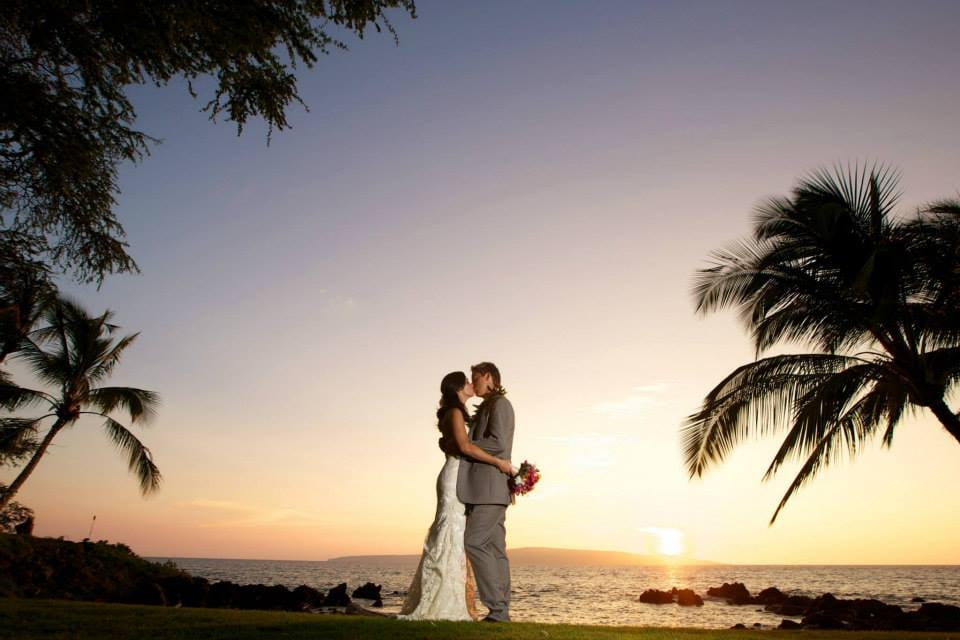 Makena Weddings 46 Photos 78 Reviews Wedding Planning 194 Koi Lp Kihei Hi Phone Number Yelp
