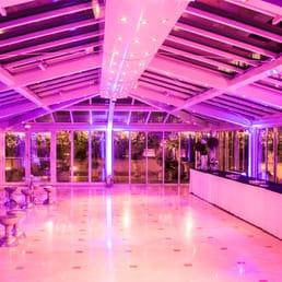 Les salons hoche 15 photos venues event spaces 9 for Salon hoche paris