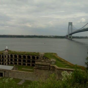 Vna In Staten Island Ny