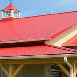 Photo Of Crown Roofing   Sacramento, CA, United States. Concrete Tile Roofing  Sacramento