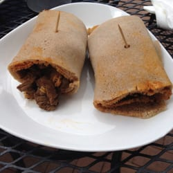 Gebeta ethiopian restaurant lukket 48 billeder 17 for Abol ethiopian cuisine silver spring md