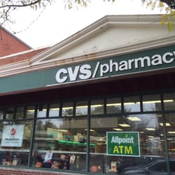 cvs pharmacy 14 reviews pharmacy 539 main st winchester ma