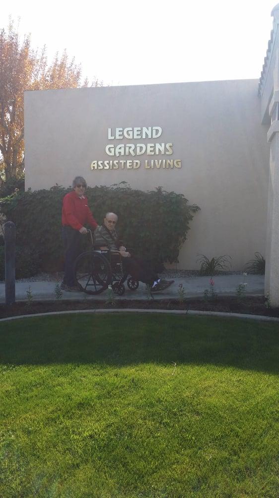 Legend Gardens 25 Photos Care Home Nursing Homes