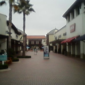 0c9365444 Photo of Outlets at San Clemente - San Clemente, CA, United States. We