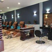 Salon Nice