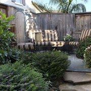 ... Photo Of Middleton Gardens   Roseville, CA, United States ...
