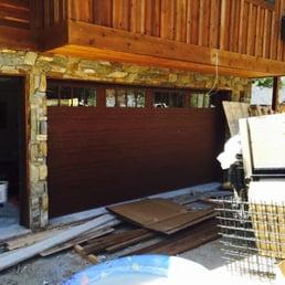 Elite Garage Door Service 59 Photos Amp 42 Reviews