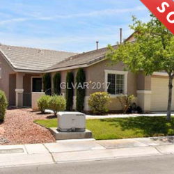 Photo Of Team Julia Feng Realty Easy Street Las Vegas Nv