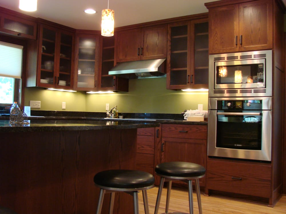 Roberts' Residential Remodeling: 12268 Nicollet Ave, Burnsville, MN