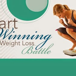 Weight loss causes fatigue