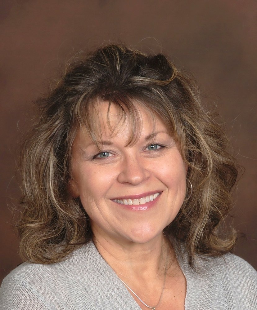 Deb Perisian - Professional Realty Services Idaho: 714 W Appleway Ave, Coeur d'Alene, ID