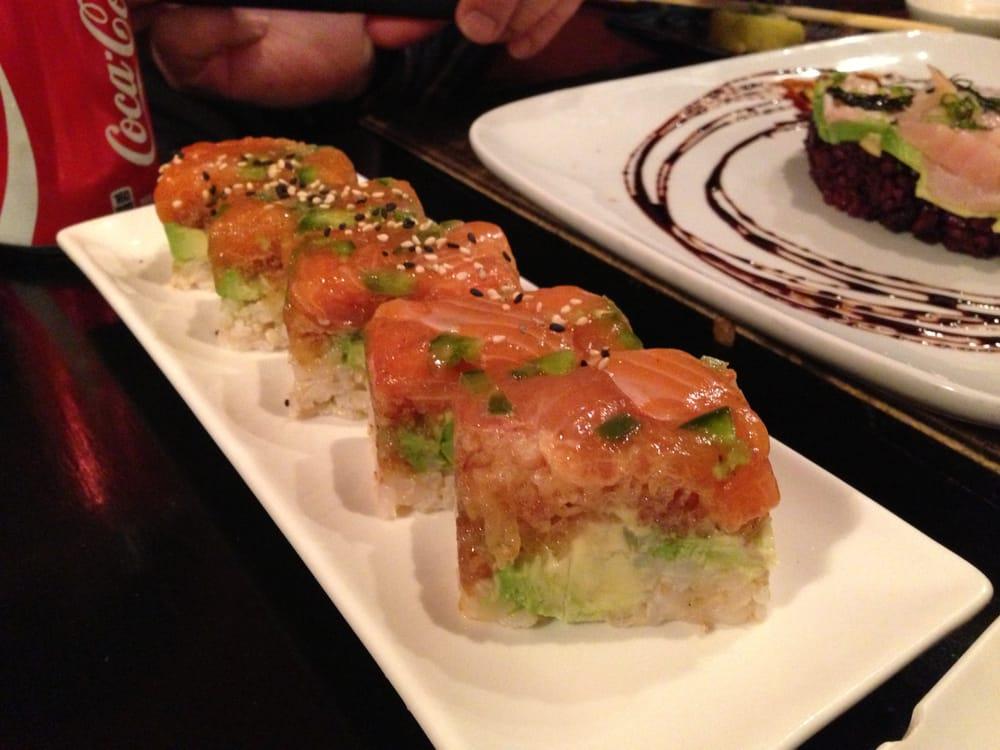 Ki Isu Japanese Restaurant Vancouver Bc