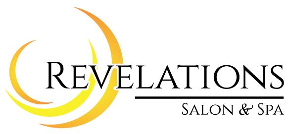 Revelations Salon & Spa: 336 E State St, Herkimer, NY