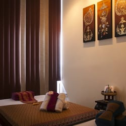 areeya thaimassage 10 photos massage otto suhr allee 9 charlottenburg berlin germany. Black Bedroom Furniture Sets. Home Design Ideas