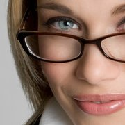 Lunette Optic - 22 Reviews - Optometrists - 121 High St, Financial ... 87c1581d57eb