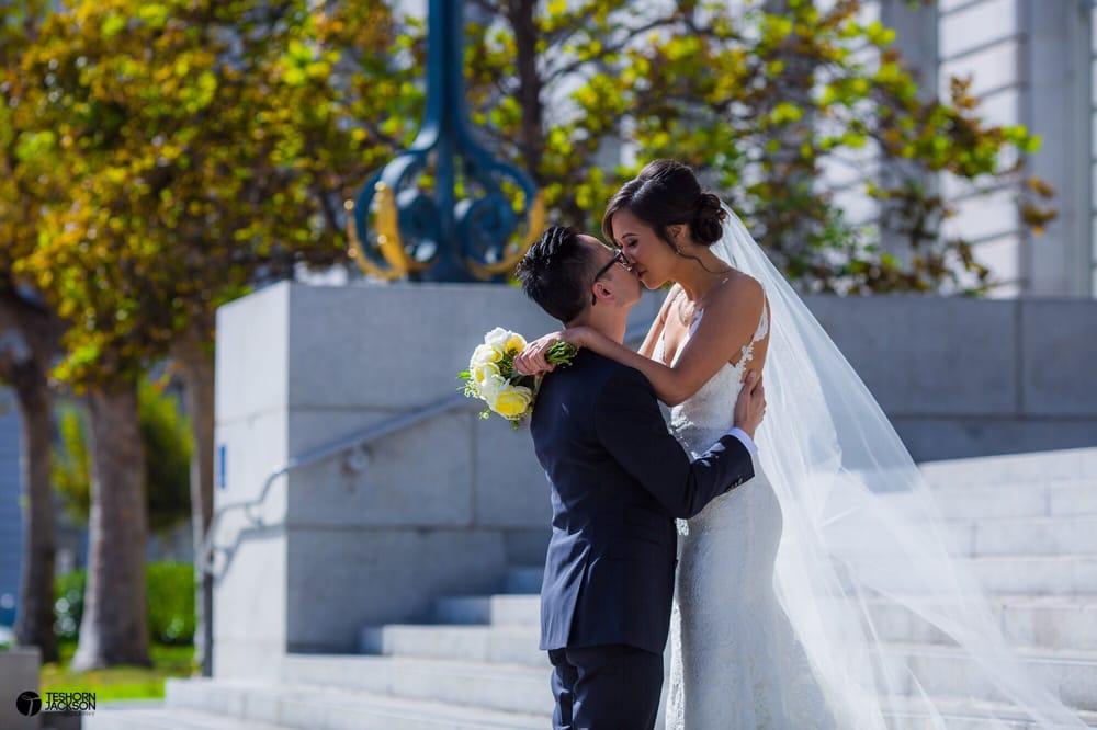 Altar Bridal