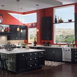 Attirant Photo Of Brookstone Cabinets   Costa Mesa, CA, United States