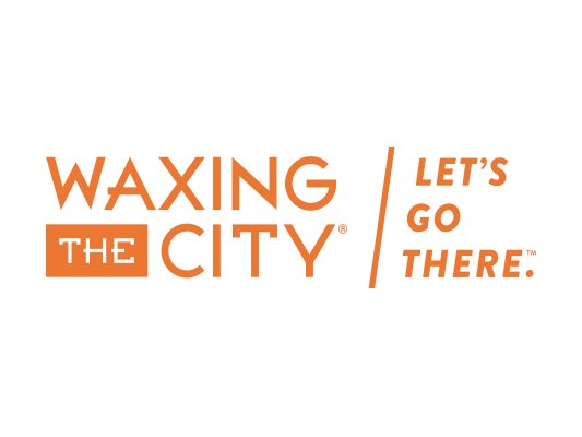 Waxing The City: 8525 Golden Valley Rd, Golden Valley, MN