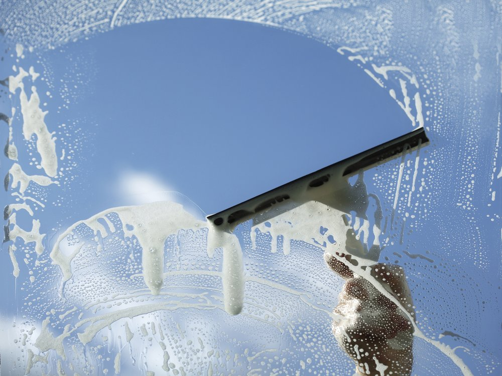 Lance's Carpet Windows & Tile Cleaning: 2109 Big Buck Ln, Paso Robles, CA