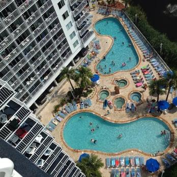 Sea Watch Resort 84 Photos 33 Reviews Hotels 161 Seawatch Dr