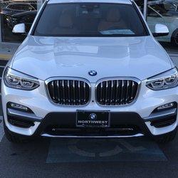 BMW Owings Mills >> Bmw Of Owings Mills 10 Photos 39 Reviews Car Dealers